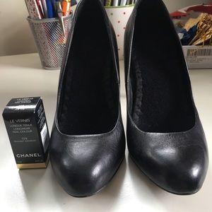 Aldo heels 💃🏻